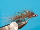 Achim Stahl bei Flyfishing Europe, Fliegenbinden, Fliegenfischen